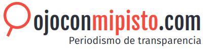 Ojoconmipisto.com